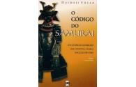 O Código do Samurai