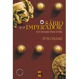 O Sábio e o Imperador