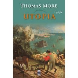 Utopia - EBOOK