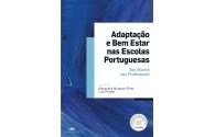 Adaptação e Bem Estar nas Escolas Portuguesas