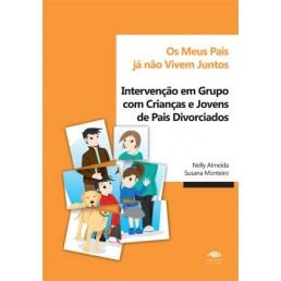 Intervenção em Grupo com Crianças e Jovens de Pais Divorciados
