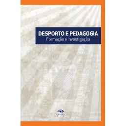 Desporto e Pedagogia - Formação e Investigação