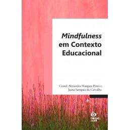 Mindfulness em Contexto Educacional