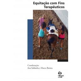 Equitação com Fins terapêuticos