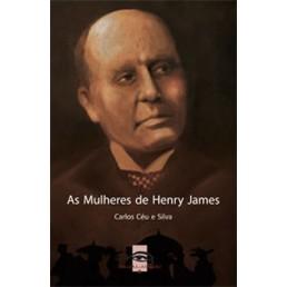 As Mulheres de Henry James