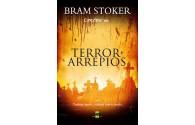 Contos de Terror e Arrepios