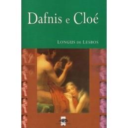 Dafnis e Cloé
