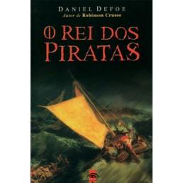 O Rei dos Piratas