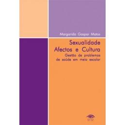 Sexualidade Afectos e Cultura
