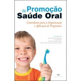 Promoção da Saúde Oral