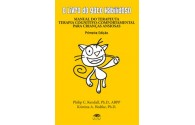 O Livro do Gato Habilidoso