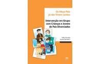 Intervenção em Grupo com Crianças e Jovens de Pais Divorciadoss