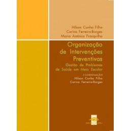 Organização de Intervenções Preventivas
