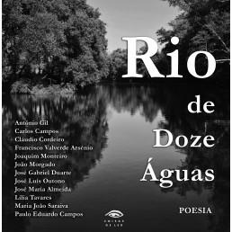 Rio de Doze águas
