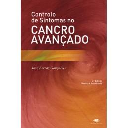 Controlo dos Sintomas no Cancro Avançado, 2ª edição