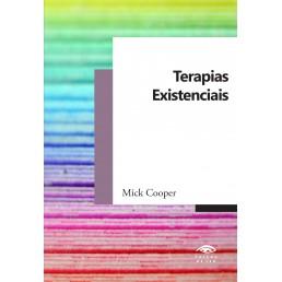 Terapias Existenciais