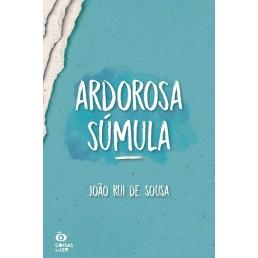 Ardorosa Súmula