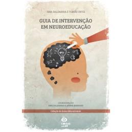 Guia de Intervenção em Neuroeducação