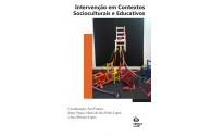 Intervenção em Contextos Socioculturais e Educativos