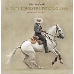 A Arte Equestre Portuguesa - Património Cultural
