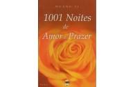 1001 Noites de Amor e Prazer