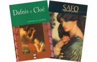 Pack Clássicos da Literatura