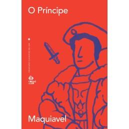 O  Principe 3ª edição